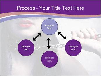 0000071817 PowerPoint Template - Slide 91