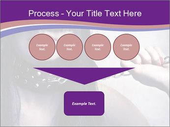 0000071817 PowerPoint Template - Slide 93