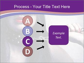0000071817 PowerPoint Template - Slide 94