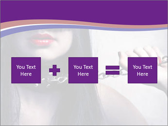0000071817 PowerPoint Template - Slide 95