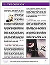 0000071817 Word Template - Page 3
