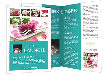 0000071818 Brochure Template