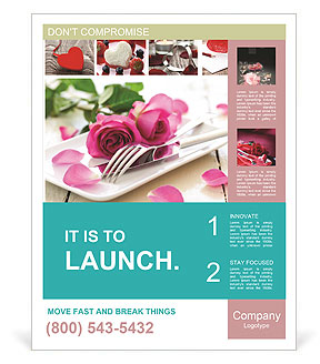 0000071818 Poster Template