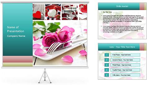 0000071818 PowerPoint Template