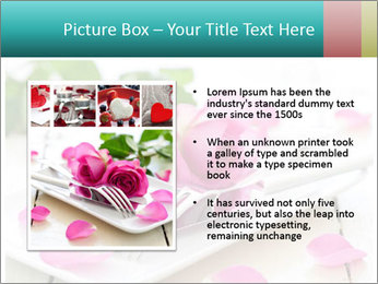 0000071818 PowerPoint Templates - Slide 13