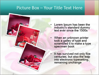 0000071818 PowerPoint Templates - Slide 17