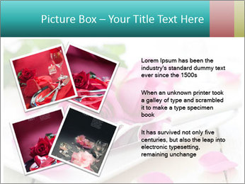0000071818 PowerPoint Templates - Slide 23