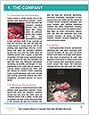 0000071818 Word Templates - Page 3