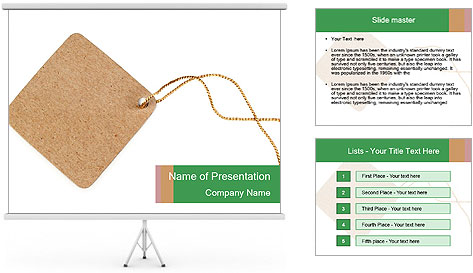 0000071819 PowerPoint Template