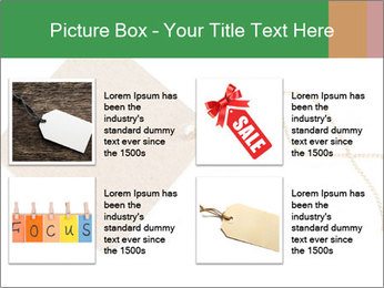 0000071819 PowerPoint Template - Slide 14