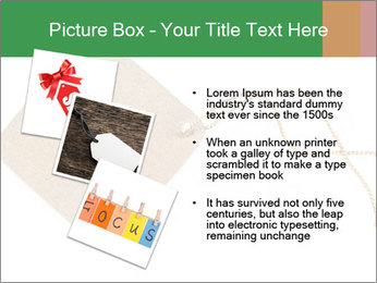0000071819 PowerPoint Template - Slide 17