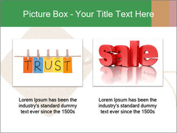 0000071819 PowerPoint Template - Slide 18