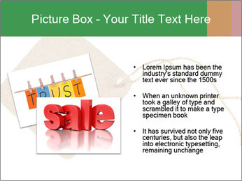 0000071819 PowerPoint Template - Slide 20