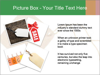 0000071819 PowerPoint Template - Slide 23