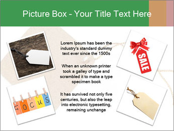 0000071819 PowerPoint Template - Slide 24