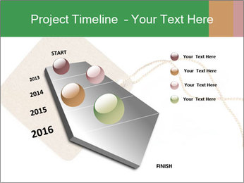 0000071819 PowerPoint Template - Slide 26