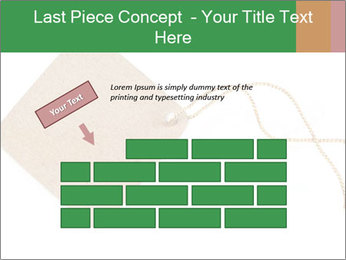 0000071819 PowerPoint Template - Slide 46