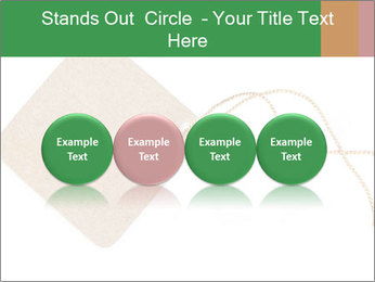 0000071819 PowerPoint Template - Slide 76