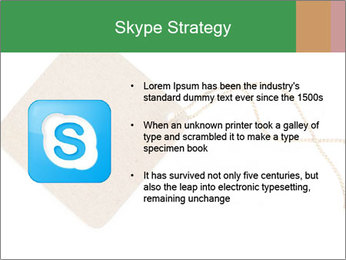 0000071819 PowerPoint Template - Slide 8