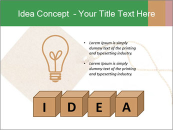0000071819 PowerPoint Template - Slide 80