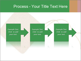 0000071819 PowerPoint Template - Slide 88