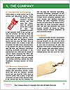 0000071819 Word Templates - Page 3