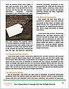 0000071819 Word Templates - Page 4