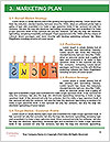0000071819 Word Templates - Page 8