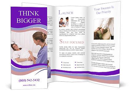 0000071820 Brochure Template