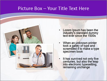 0000071820 PowerPoint Templates - Slide 20