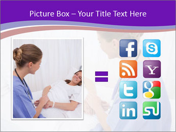 0000071820 PowerPoint Template - Slide 21
