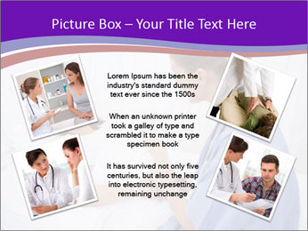 0000071820 PowerPoint Templates - Slide 24