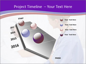 0000071820 PowerPoint Template - Slide 26