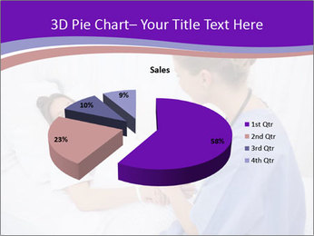 0000071820 PowerPoint Template - Slide 35
