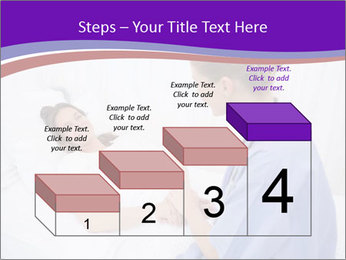 0000071820 PowerPoint Template - Slide 64