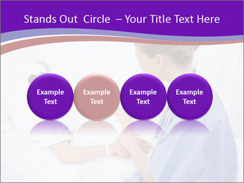 0000071820 PowerPoint Template - Slide 76