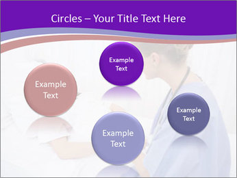 0000071820 PowerPoint Templates - Slide 77