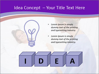 0000071820 PowerPoint Templates - Slide 80