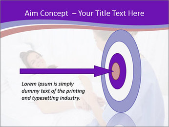0000071820 PowerPoint Templates - Slide 83