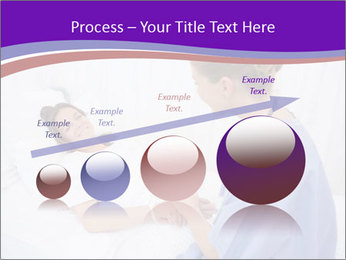 0000071820 PowerPoint Template - Slide 87