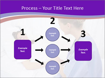 0000071820 PowerPoint Template - Slide 92