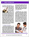0000071820 Word Templates - Page 3