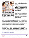 0000071820 Word Templates - Page 4