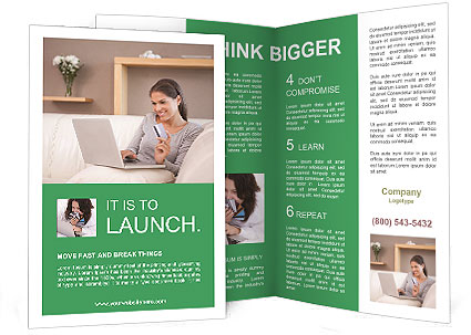 0000071821 Brochure Template