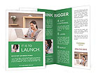 0000071821 Brochure Templates