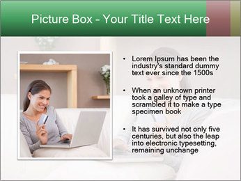 0000071821 PowerPoint Templates - Slide 13