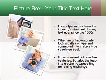 0000071821 PowerPoint Templates - Slide 17