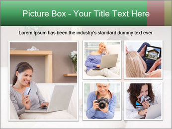 0000071821 PowerPoint Templates - Slide 19