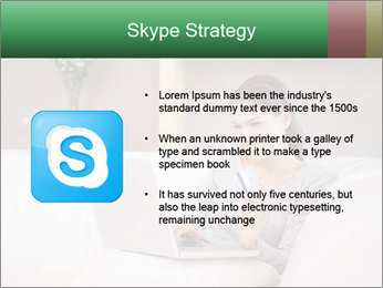 0000071821 PowerPoint Templates - Slide 8