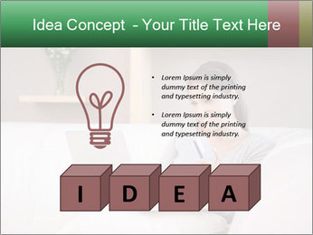 0000071821 PowerPoint Templates - Slide 80